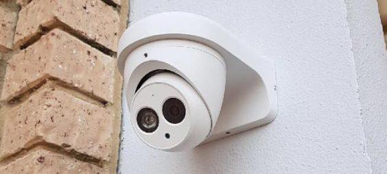 Service-Image-CCTV