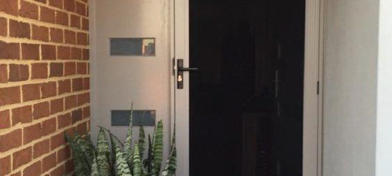 Service-Image-Doors